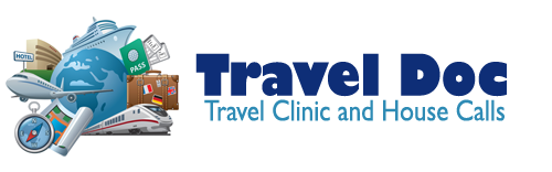 Travel Doc - Travel Clinic and House Calls